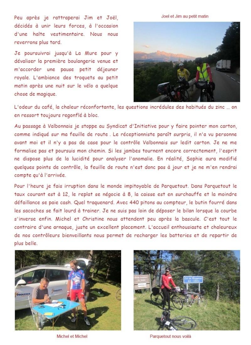 1000 du Sud 2013 - Page 4 Page713