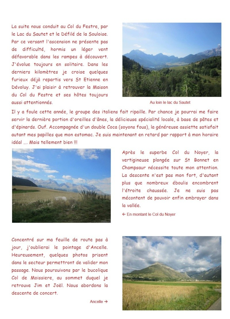 1000 du Sud 2013 - Page 4 Page811
