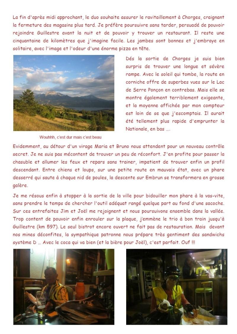 1000 du Sud 2013 - Page 4 Page911