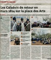 Limonest 1814 - 22-23/02/14 - CR Lescon12