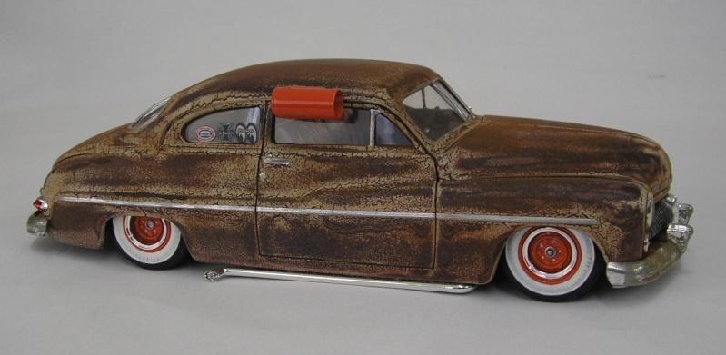 1949 mercury rusty 1010