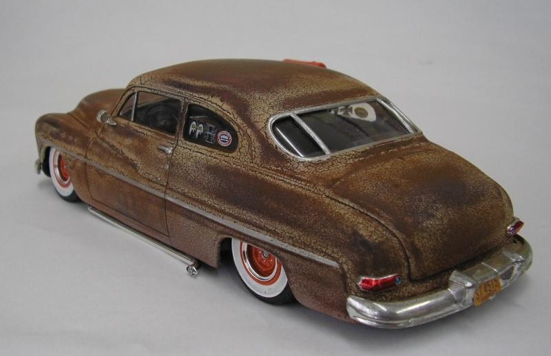 1949 mercury rusty 1110