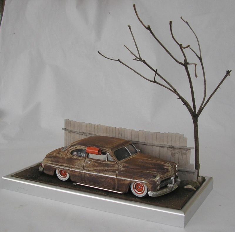 1949 mercury rusty 1210