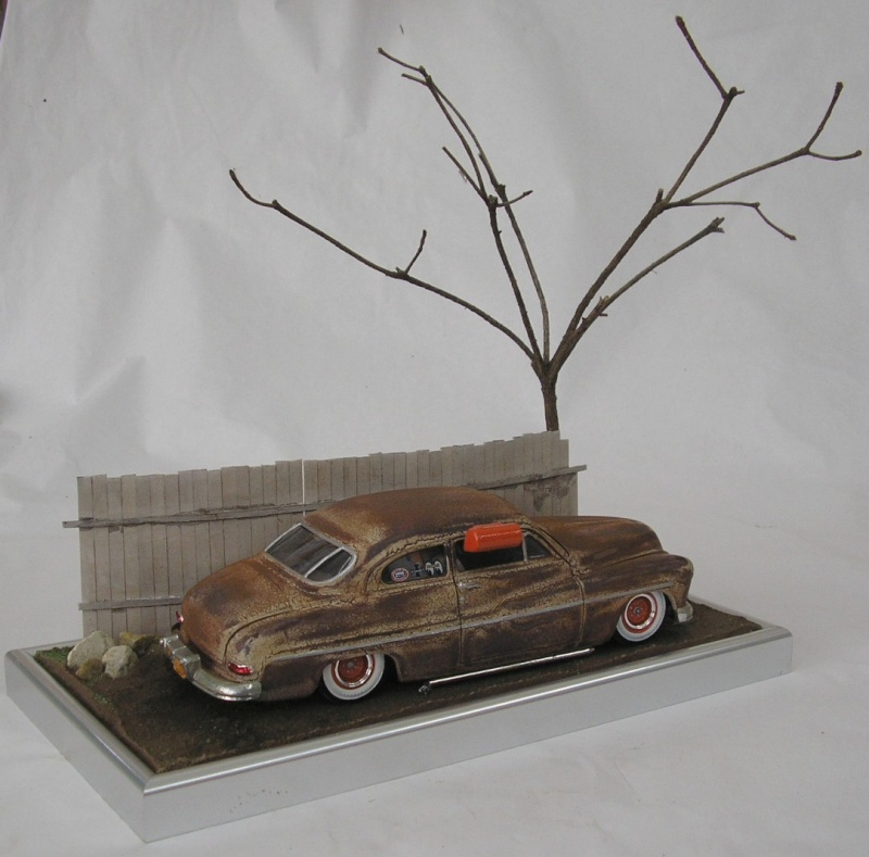 1949 mercury rusty 1310