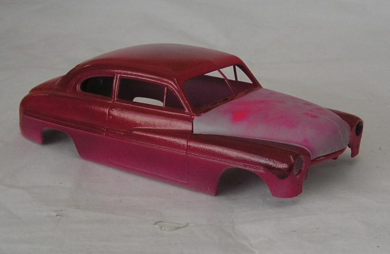 1949 mercury rusty 212