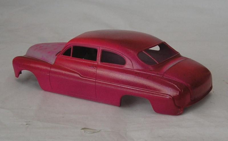 1949 mercury rusty 311