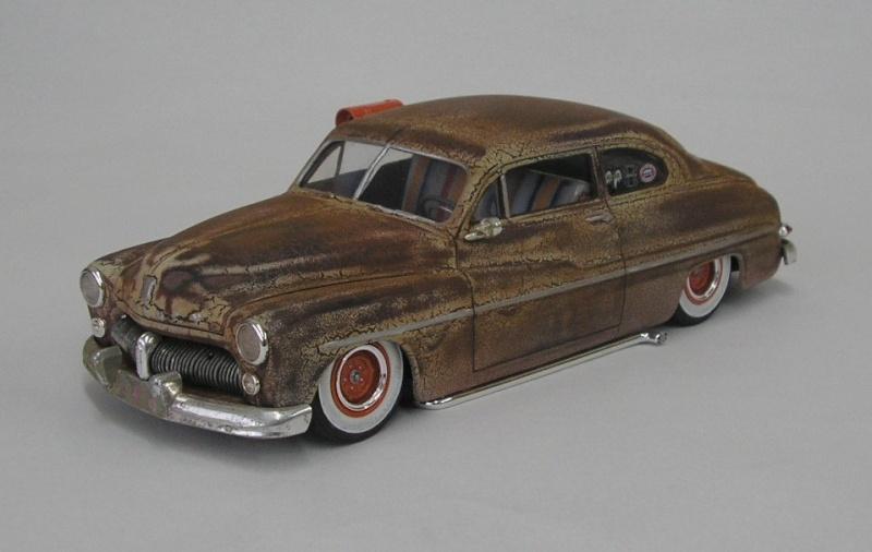 1949 mercury rusty 610