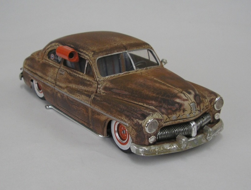 1949 mercury rusty 910