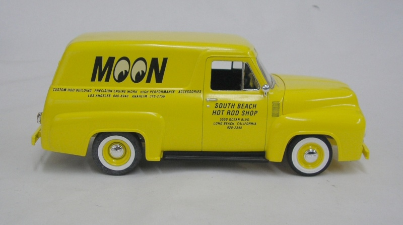 1955 ford panel MOON P1010014