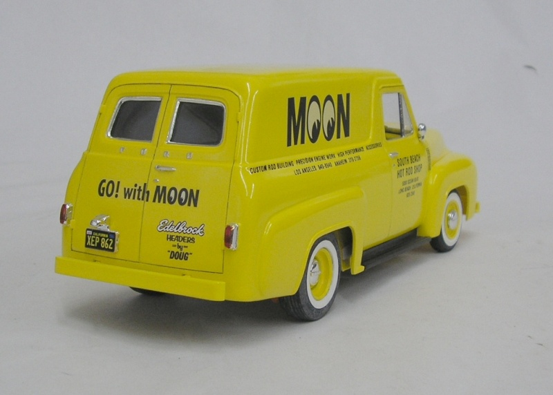1955 ford panel MOON P1010015