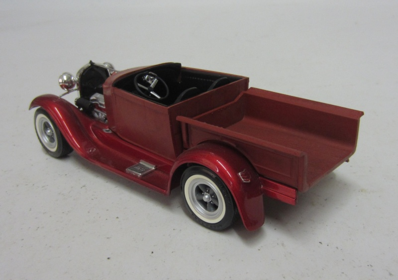 1929 ford pickup Photo_41