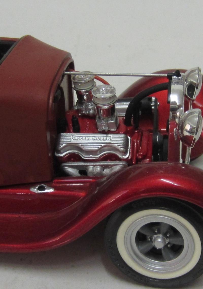 1929 ford pickup Photo_42
