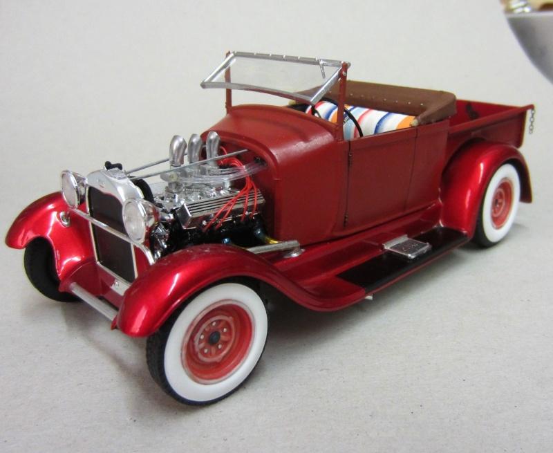 1929 ford pickup Photo_44