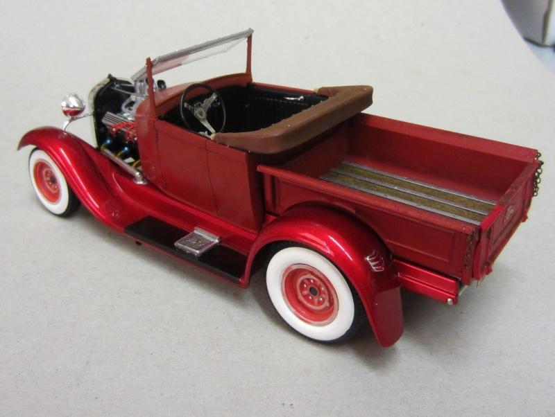 1929 ford pickup Photo_46