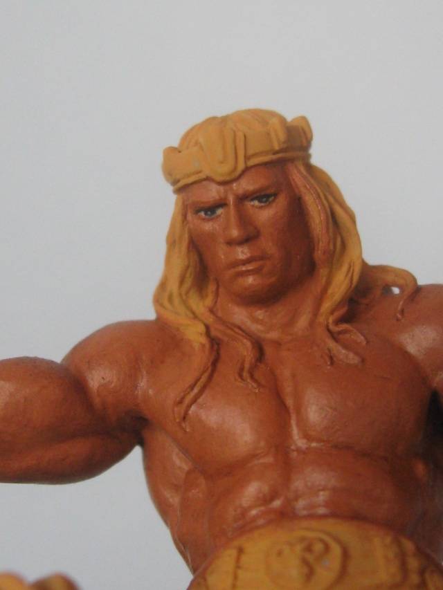 Conan Conan210