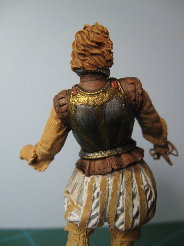 Sir Francis Drake Fd00310