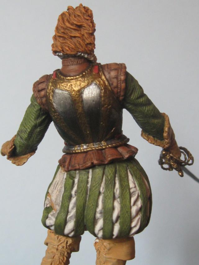 Sir Francis Drake Fd00810