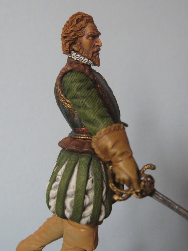 Sir Francis Drake Fd00910