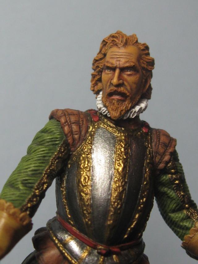 Sir Francis Drake Fd01010