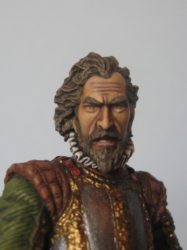 Sir Francis Drake Fd1110