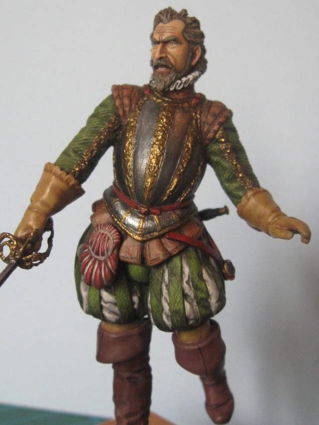 Sir Francis Drake Fd1210