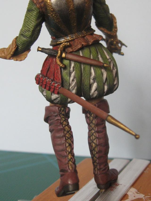 Sir Francis Drake Fd1310