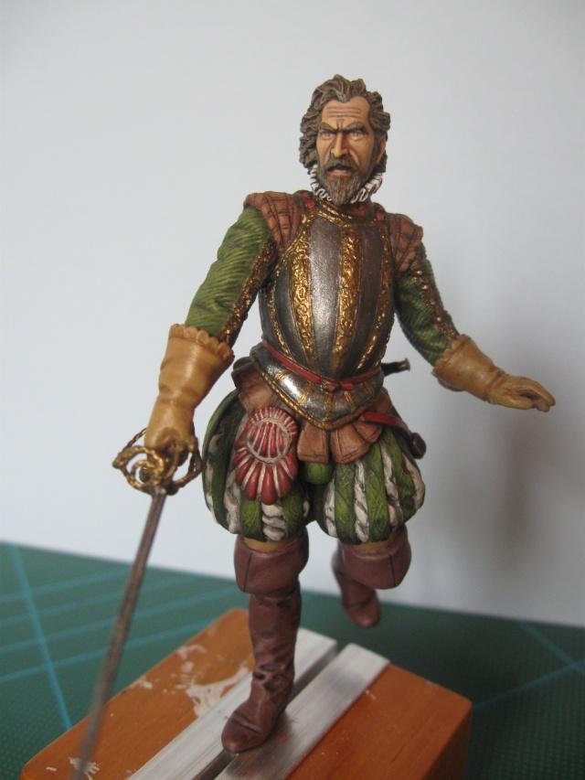 Sir Francis Drake Fd1510