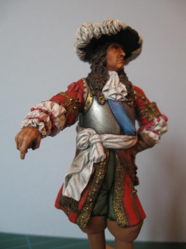 Louis XIV - Page 2 Louis112