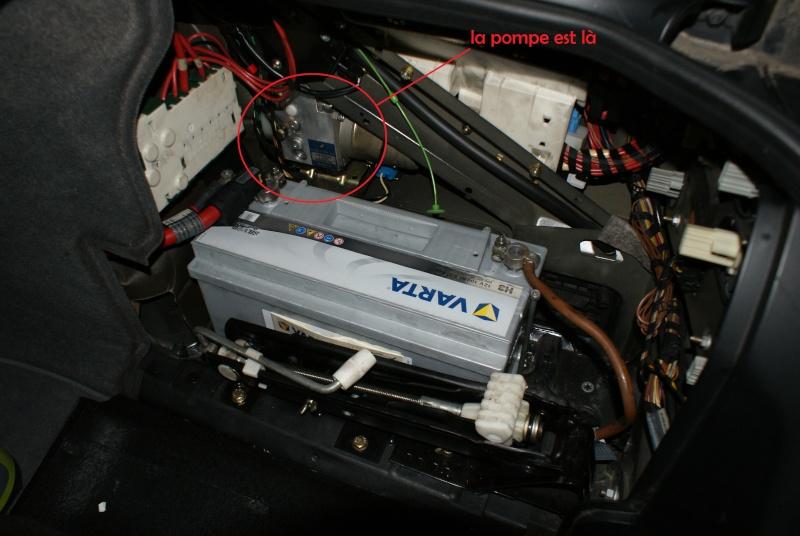 appoint d'huile pour coffre hydraulique Dsc08810