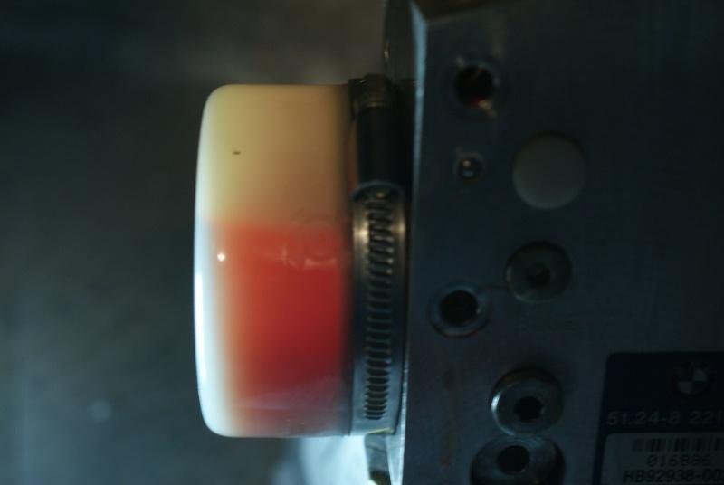 appoint d'huile pour coffre hydraulique Dsc08818