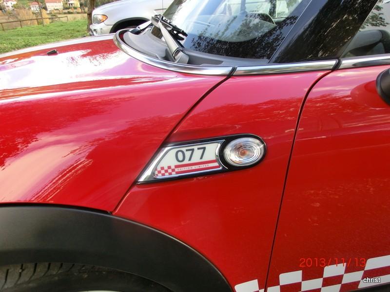 monte-carlo 2012 Cimg4621