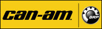 Can-Am / BRP to add third plant in Mexico Can-am10