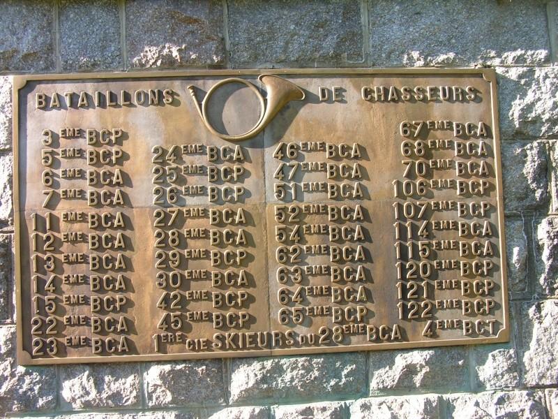 14e Bataillon de Chasseurs - Page 4 Pict0110