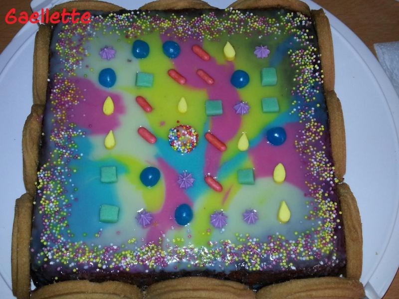 Candy Crush 47484910