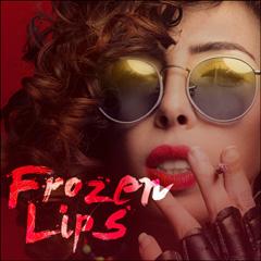 Sortie Chabane's Records [téléchargement libre] Frozen10