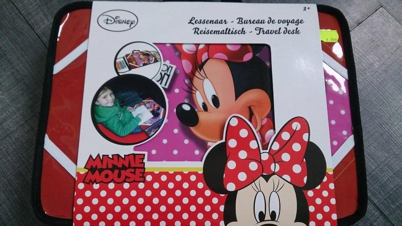 Stokomani - rayon des promos Disney 10337210