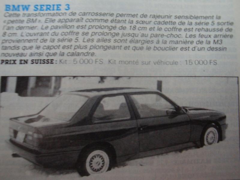 modèle bizard Dsc01815