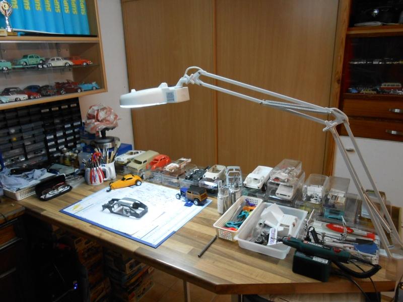 Atelier Dscn8410