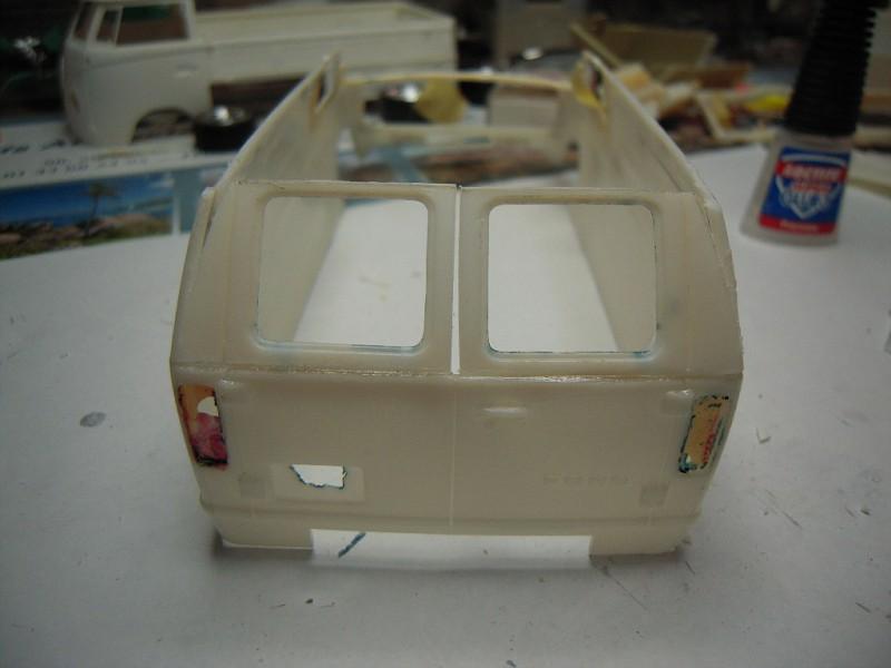 Ford Van Terminé !  Ford_v11