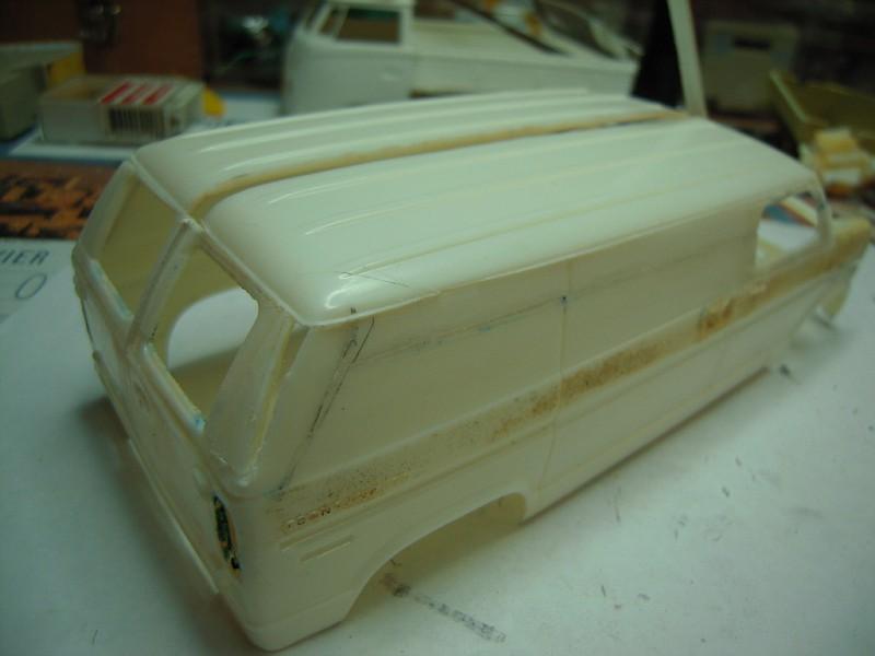Ford Van Terminé !  Ford_v13