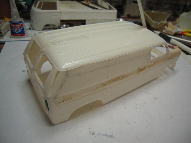 Ford Van Terminé !  Ford_v14