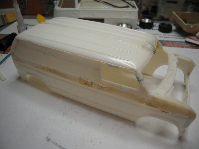Ford Van Terminé !  Ford_v15