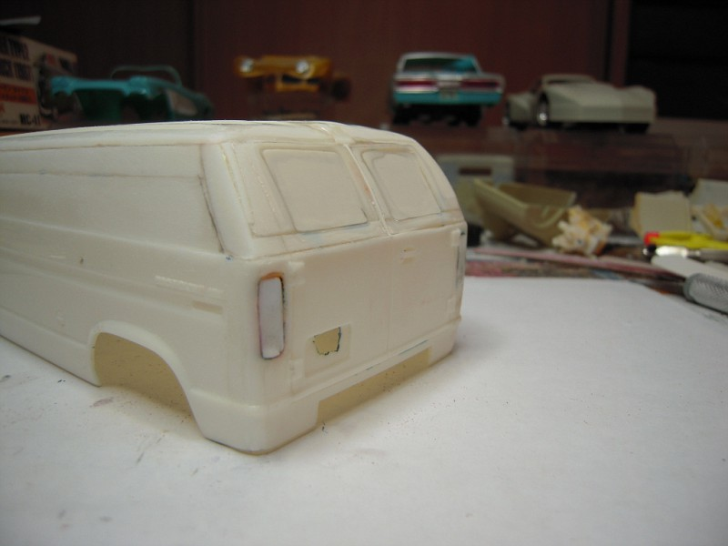 Ford Van Terminé !  Ford_v17