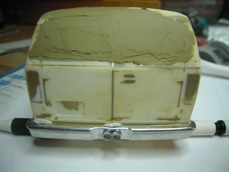 Ford Van Terminé !  Ford_v22