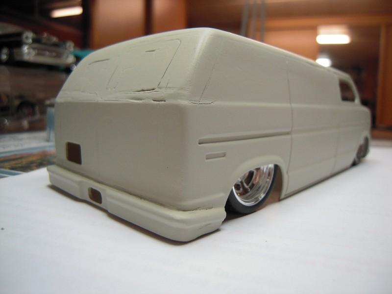 Ford Van Terminé !  Ford_v26
