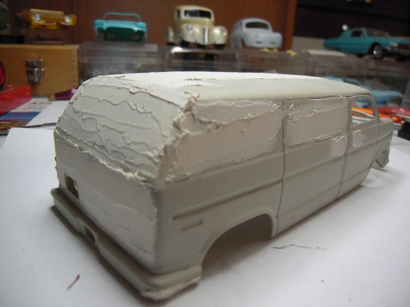 Ford Van Terminé !  Ford_v29