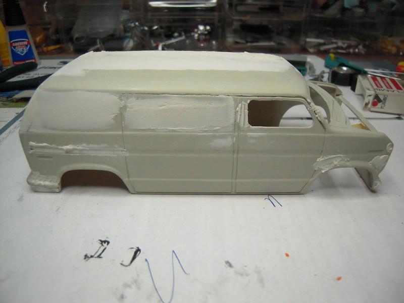 Ford Van Terminé !  Ford_v31