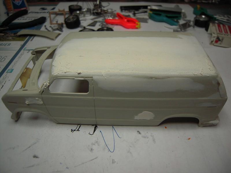 Ford Van Terminé !  Ford_v32
