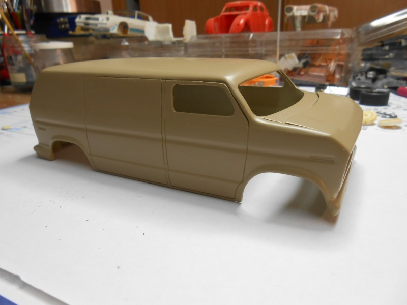 Ford Van Terminé !  Ford_v33