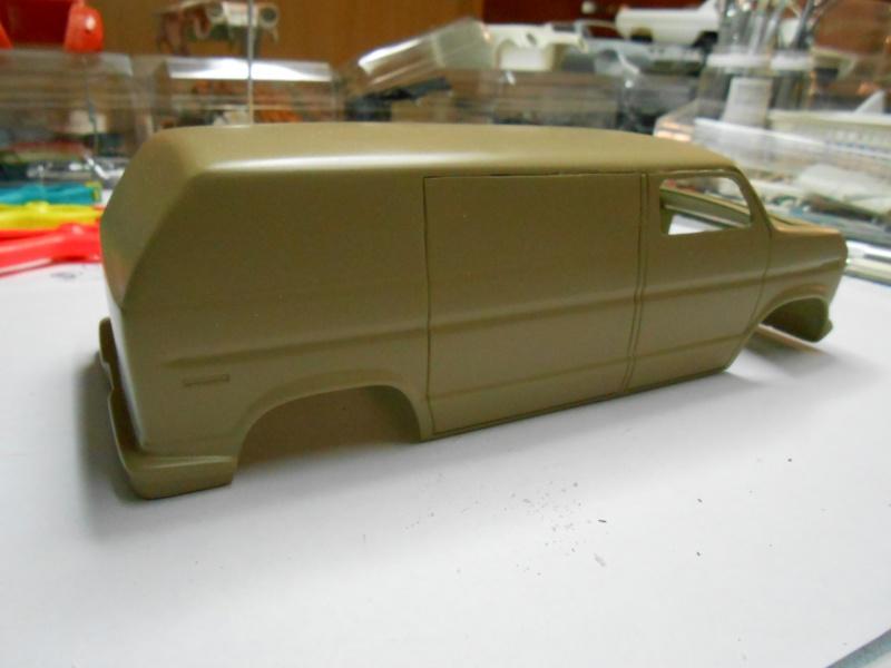 Ford Van Terminé !  Ford_v34